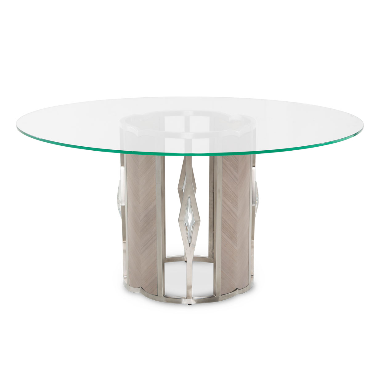 Fantastic Michael Amini Furniture Designs Amini Com Gmtry Best Dining Table And Chair Ideas Images Gmtryco