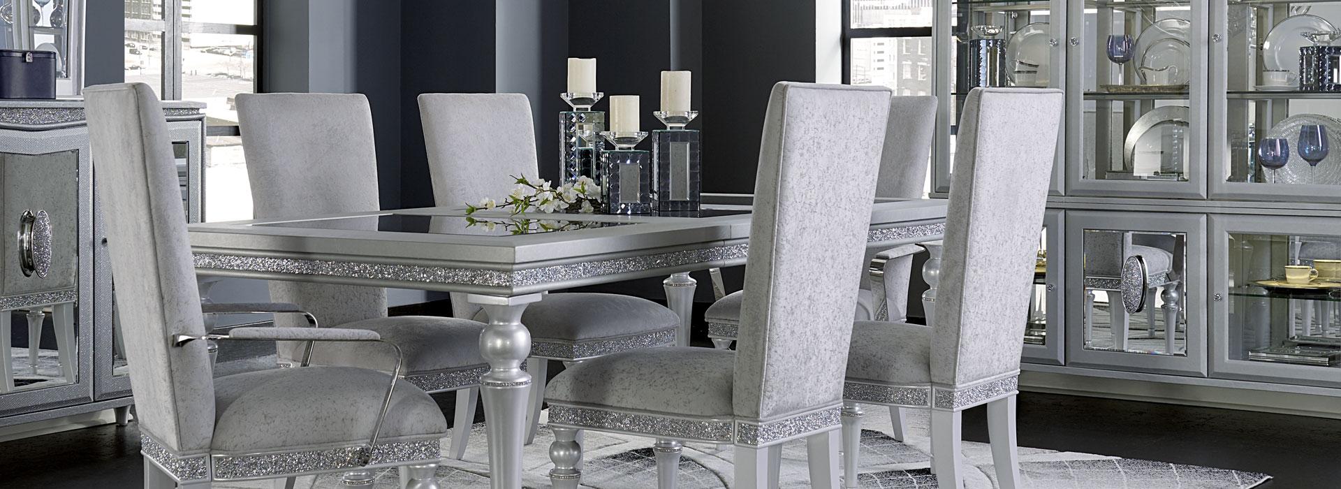 plaza furnishings lri furniture design