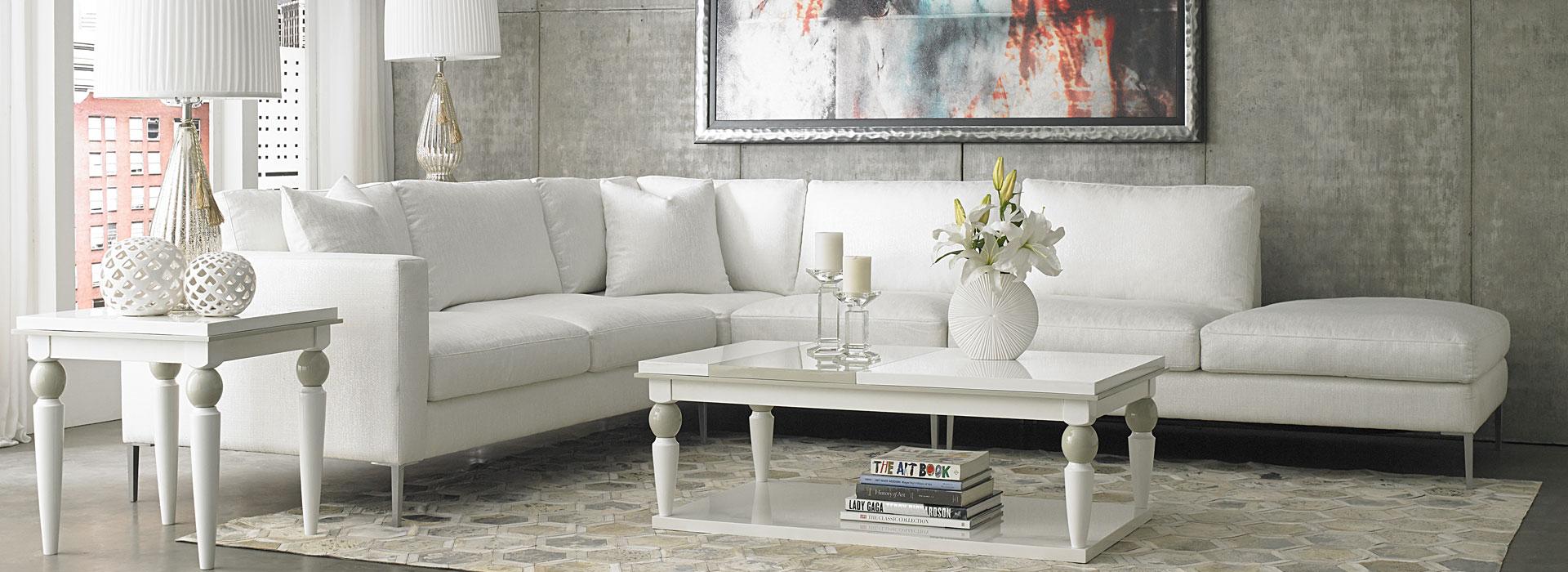 Michael Amini Furniture Designs | amini.com