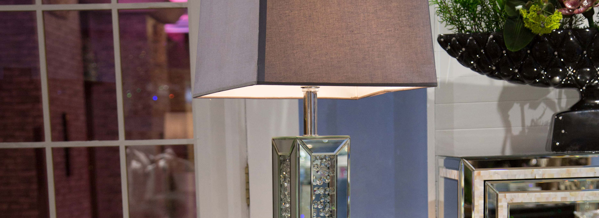 Michael amini furniture designs amini lighting can transform a room and chandelier lighting makes a dramatic statement michael amini lighting offers a diverse selection of lighting options aloadofball Image collections