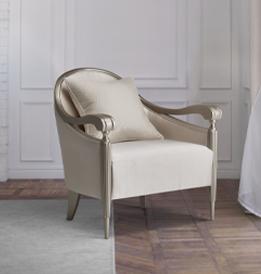 Superieur Chaises U0026 Chairs