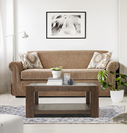 Michael Amini Furniture Designs | amini.com